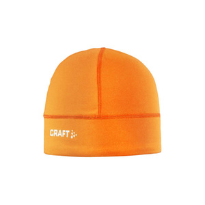 Headwear CRAFT Light Thermal 1902362-1563, Craft