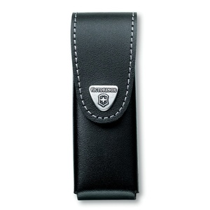 Leather case Victorinox 4.0524.3, Victorinox