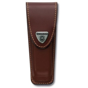 Leather case Victorinox 4.0538, Victorinox