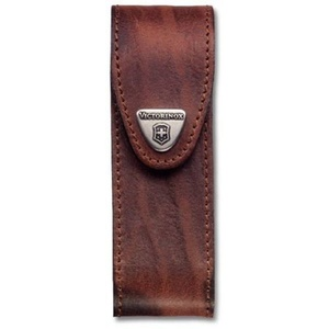 Leather case Victorinox 4.0548, Victorinox