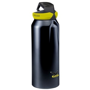 Bottle Salewa Hiker 0,5 l 2457, Salewa