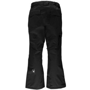Ski pants Spyder Men `s Boss 503071-001, Spyder