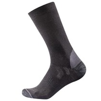 Socks Devold MULTI LIGHT WOMAN SOCK 506-043 950, Devold