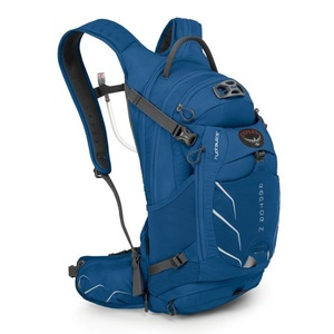 Backpack Osprey Raptor 14 Persian Blue, Osprey