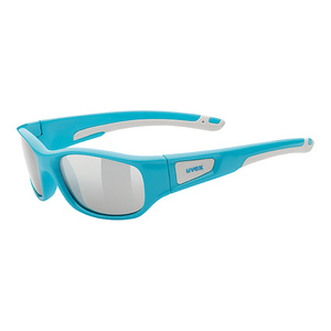 Sun glasses Uvex Sports Style 506 Blue (4416), Uvex