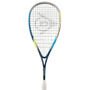 Squash racket DUNLOP Biomimetic II EVOLUTION 130 773091, Dunlop