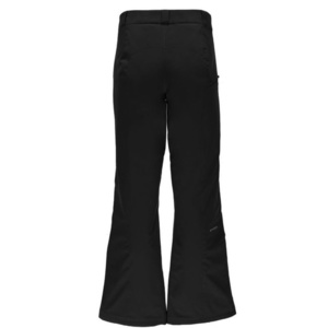 Ski pants Spyder Women `s Winner Tailored Fit 564237-001, Spyder