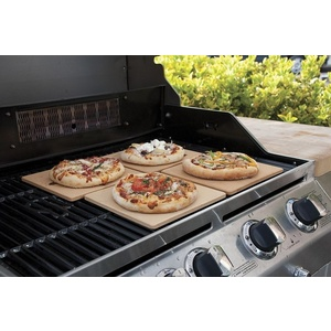 Pizza stones Pizza Craft PC0103, Pizza Craft