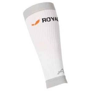 Compression covers ROYAL BAY® Classic White 0000, ROYAL BAY®