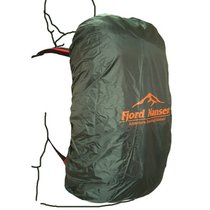 Raincoat to backpack Fjord Nansen L 45-65l 26232, Fjord Nansen