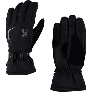 Gloves Spyder Men `s Traverse Gore-Tex 626022-001, Spyder
