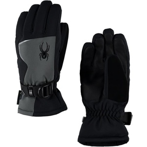 Gloves Spyder Boy `s Traverse Gore-Tex 626100-069, Spyder
