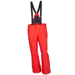 Ski pants Spyder Men `s Dare Tailored 143060-620, Spyder