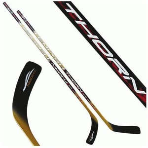 Hockey stick Tempish Thorn Gold Kids, Tempish