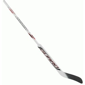 Goalkeeper stick Tempish Guard Junior, Tempish