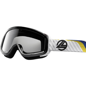 Glasses LANGE RACE RS LKDG101, Lange