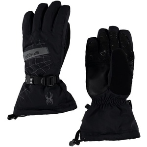 Gloves Spyder Over Web GORE-TEX 726011-016, Spyder