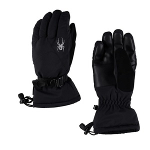 Gloves Spyder Women `s Traverse Gore-Tex 726075-001, Spyder