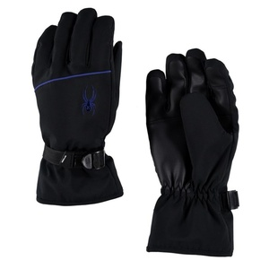 Gloves Spyder Men `s Snow Day Ski 726038-016, Spyder