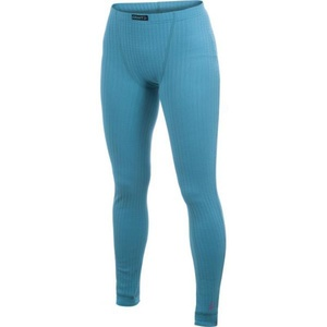 Longjohns CRAFT Extreme Underpant 190989-2652, Craft