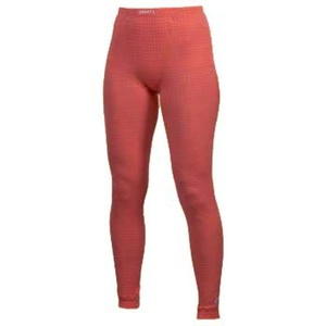 Longjohns CRAFT Extreme Underpant 190989-1418, Craft