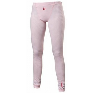 Longjohns CRAFT Extreme Underpant 190989-2405, Craft