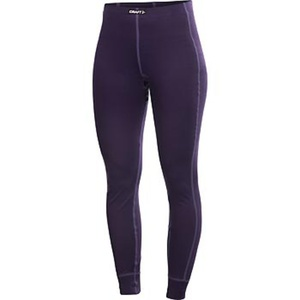 Longjohns CRAFT Active Underpant 199899-2399, Craft
