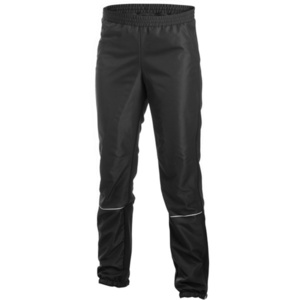 Pants CRAFT AXC Touring Stre 1902831-9999, Craft