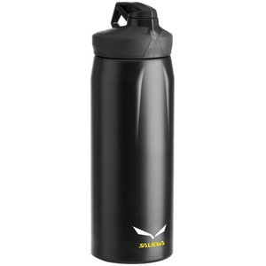 Bottle Salewa Hiker 0,5 l 2316-0900, Salewa