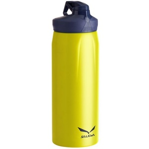 Bottle Salewa Hiker 0,5 l 2316-2400, Salewa