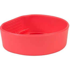 Cup Wildo Fold-A-Cup Large red, Wildo