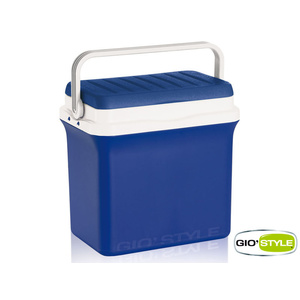 Cooling box Gio Style BRAVO 28 l 0801052.017, Gio Style