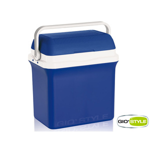 Cooling box Gio Style BRAVO 32 l 0801056, Gio Style