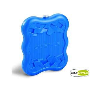 Gel cooling insert Gio Style 1000ml 1609134.017, Gio Style