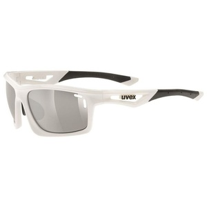 Sports glasses Uvex Sportstyle 700, Uvex