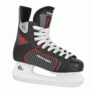 Hockey Skates Tempish Ultimate SH 30, Tempish