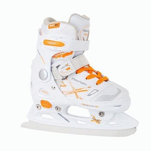 Skates Tempish NEO-X ICE LADY, Tempish