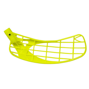 blade OXDOG DELTA NB yellow, Oxdog