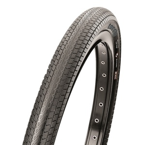Tires MAXXIS TORCH wire 24x1.75 EXC. SERIES, MAXXIS