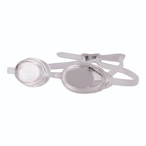 Swimming glasses Spokey PROTRAINER CL, Spokey