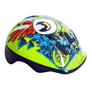 Children cycling helmet Spokey EYE, Spokey