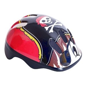 Children cycling helmet Spokey Corsair, Spokey