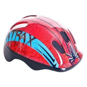 Children cycling helmet Spokey ATRAX, Spokey