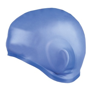 Swimming cap EARCAP, Spokey