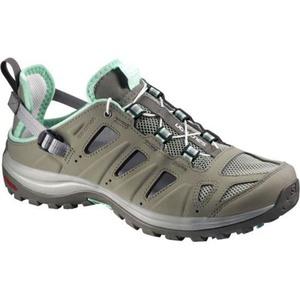 nike air 95 dates max de libération - Shoes Salomon ELLIPSE CABRIO W 379556 - gamisport.eu