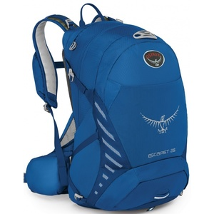 Backpack Osprey Escapist 25 Indigo Blue, Osprey