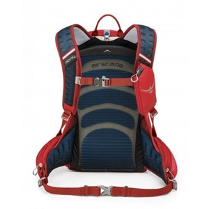 Backpack Osprey Escapist 25 Cayenne Red, Osprey