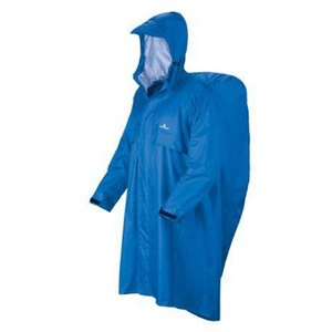 Raincoat Ferrino TREKKER L / XL 78122, Ferrino