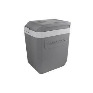 Thermoelectric cooling box Campingaz Powerbox® Plus 24L, Coleman