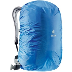 Raincoat Deuter Raincover Square coolblue (39510), Deuter